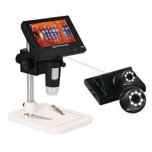 Dreamburgh 1000X Digital Microscope Electronic Video