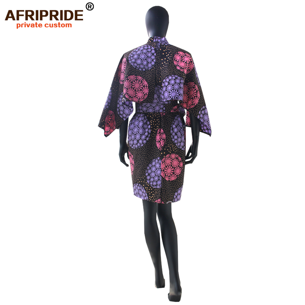 AFRIPRIDE Stop118 ankara riche