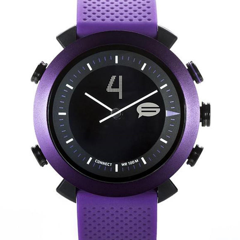 ZycBeautiful for Cogito classic smart Watch