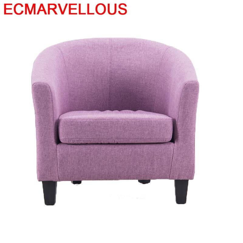 Takimi Home Couch Futon Fotel Wypoczynkowy Para Oturma Grubu Puff Asiento Mobilya Mueble De Sala Set Living Room Furniture Sofa