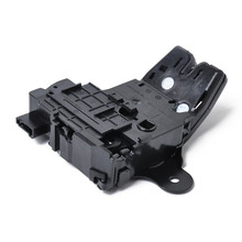 Back Door Trunk lock block /Trunk Lock Lid Latch For CTS ATS Camaro Malibu Cruze Allure Regal Verano 13501988 54525965