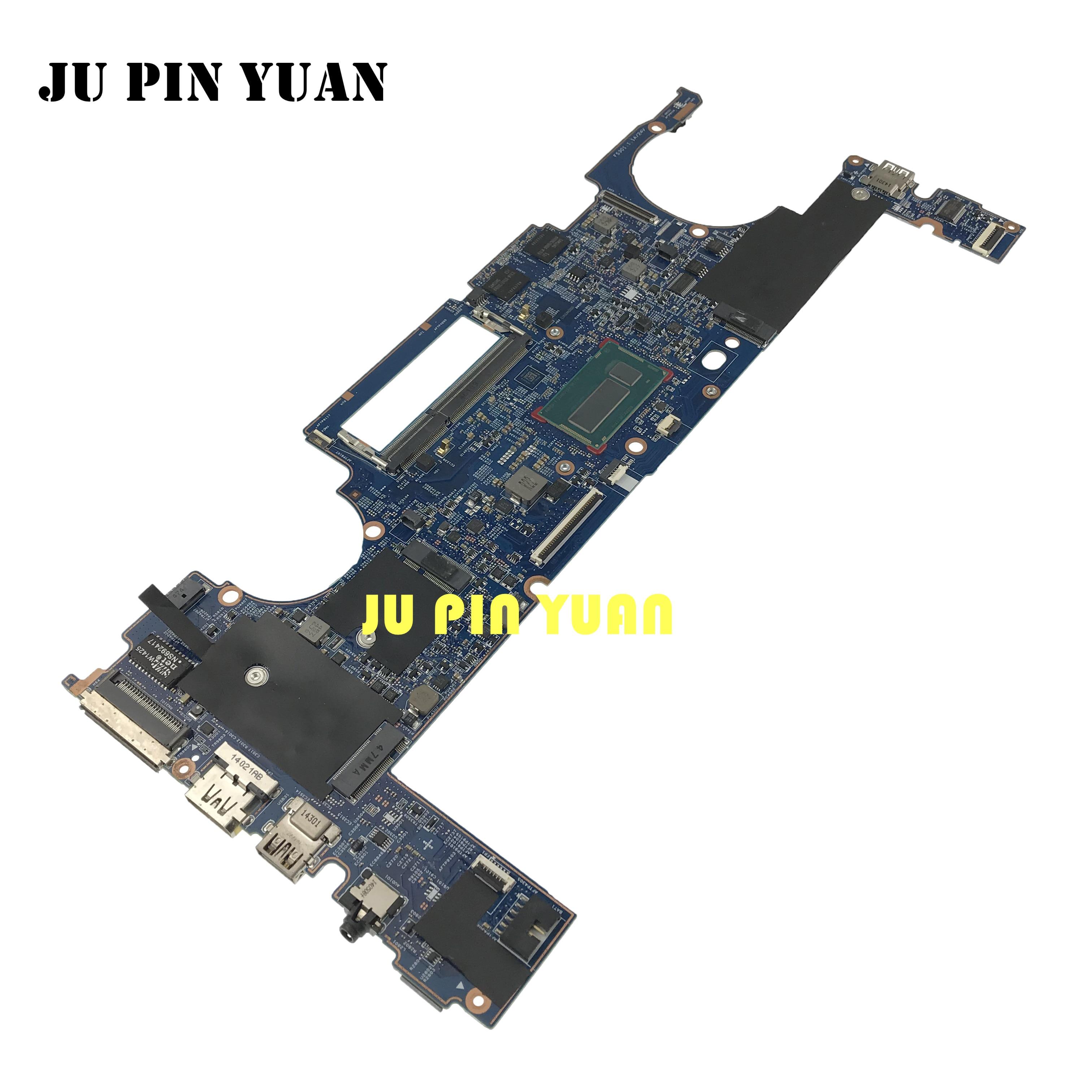 HP EliteBook Folio G1 Bottom Base 857630-001