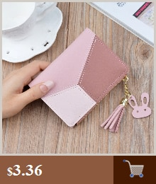 Women Wallets Small Leather Purse Women Ladies Card Bags For Women 2020  Female Purse Money Double Zipper Clip Daily Lady Wallet