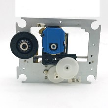 Replacement For DENON DCD-SA10 SACD Player Spare Parts Laser Lens Lasereinheit ASSY Unit DCDSA10 Optical Pickup Bloc Optique