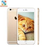"Original apple iphone 6s a1688 sprint versão telefone móvel 4.7 ""2 gb ram 16/64/128 gb rom 12.0mp câmera 1715 mah duplo núcleo telefone"