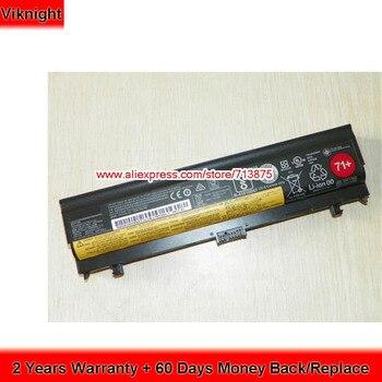 Genuine 10.8V 48Wh 00NY486 00NY488 00NY489 Battery for Lenovo ThinkPad L560 SB10H45071 SB10H45073 L560-7CD L570 3INR19/66-2
