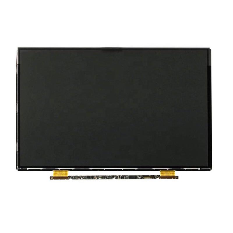 "13.3"" Laptop A1466 Display Matrix for Macbook Air 13"" A1369 LCD Screen LP133WP1-TJA7 LP133WP1 NT133WGB-N81 FREE SHIPPING()"