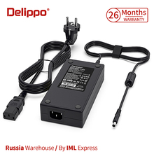 230W 19.5V 11.8A Laptop AC Adapter Charger Power Supply for