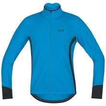Мужская Зимняя Теплая Флисовая кофта с длинным рукавом, теплая велосипедная майка для гонок, велоспорта, езды на велосипеде, Майо, не водонепроницаемая
