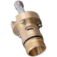 1 Pcs 228716 Torch Body Vervanging Kit Voor 45A 105A Torch-in Lassen van Draden van Gereedschap op