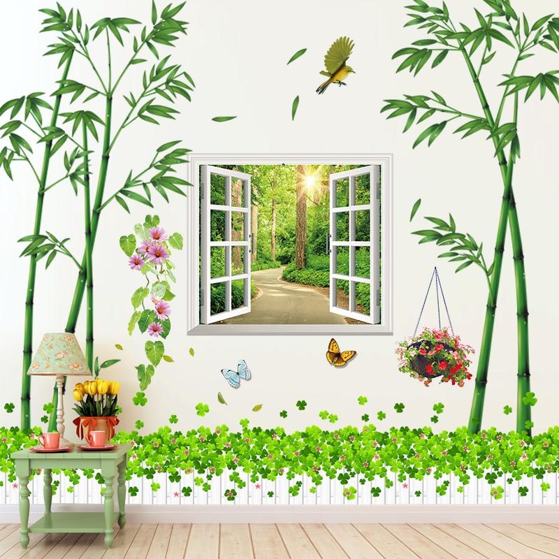 Комнатные деревья картинки