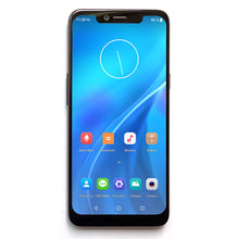 Snapdragon 636 6 128 GB 6 18 #8243 1080*2246 Full HD Screen SANTIN K1 vx1 LTE 4G Mobile Phone Smartphone P30 P40 Mate 30 Pro max cheap Not Detachable 128G Other CN(Origin) Android Fingerprint Recognition 20MP 3400mAh 3 8V 12 92Wh Quick Charge 2 0 Russian