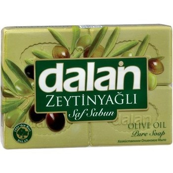Organic Olive Oil Green Soap English Amps with Soap Made Soap Pine Forest Soap Laurel Oil Soap Donkey Milk Coconut soap organic laurel and olive oil aleppo soap 15% laurel oil 200 g natural handmade hair skin beauty antibacterial acne treatment