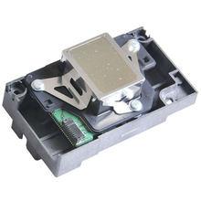 Originele Nieuwe R1390 Epson Printkop Voor Epson R270 R1390 R1400 R1410 R1430 L1800 1500W R265 R260 R360 R380 R390 RX510 RX580 RX590