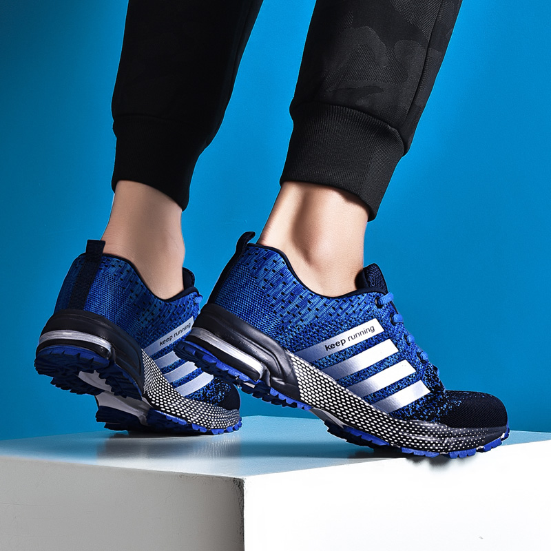 Men Running Shoes  5