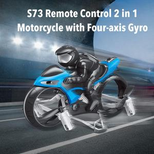 Mini Moto Kids Motorcycle Elec