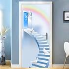 Home Decor Door Stic...