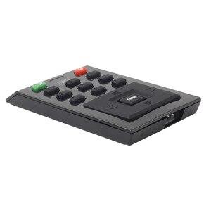 Image 5 - Projetor controle remoto para acer P1163 X112 X110P X1161P X1161PA X1261P X1163N X1263 D110