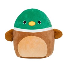 Toy Plush-Toy Stuffed Home for Children Gifts Animals 20cm Birds Puppy Girls Kids Cute
