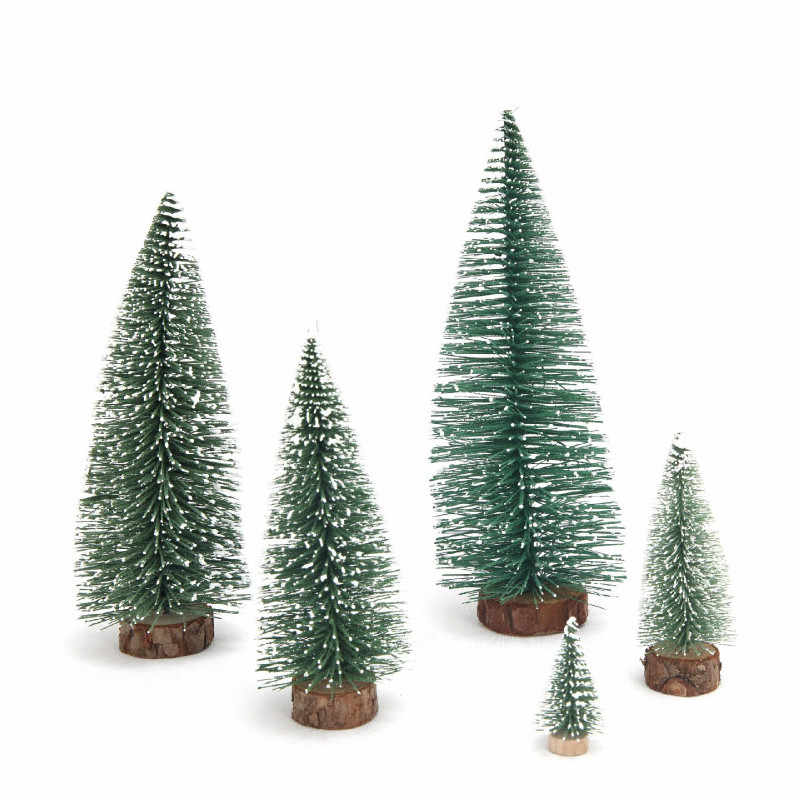 3cm novo Adesivo de Parede Árvore de Natal planta Bonita para Crianças Decalques Da Parede Da Sala Decoração de Casa na Parede
