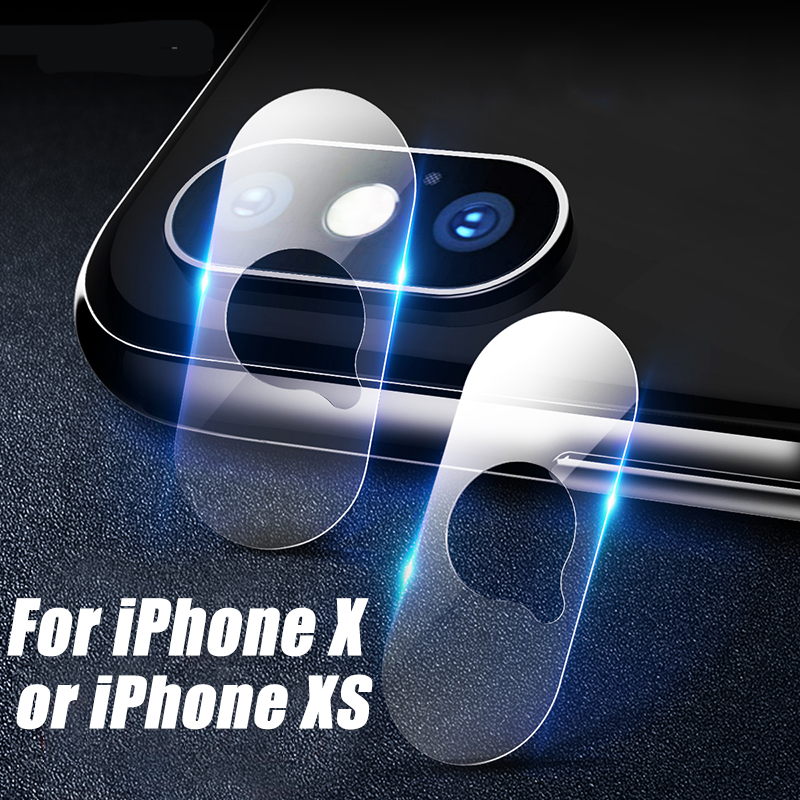 For iPhone X XS
