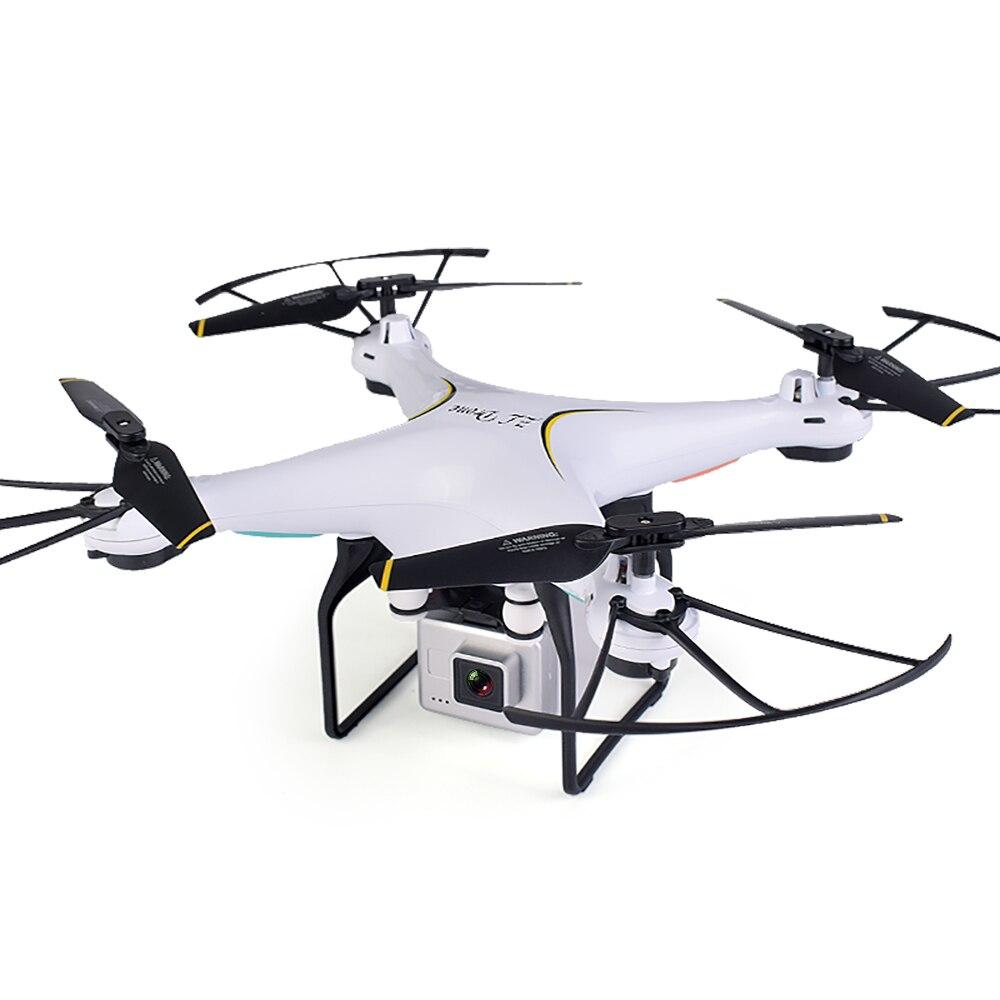 SG600 RC Drone 2,4G Selfie Quadcopter Aircraft mit 0.3MP Wifi FPV Kamera Höhe Halten Auto Rückkehr Headless