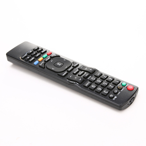 Image 5 - New Replacement Smart TV Control Remote AKB72915207 Remote Control for LG Smart TV 55LD520 19LD350 19LD350UB 19LE5300 22LD350