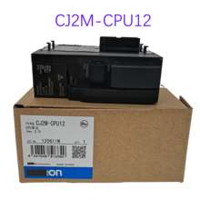 New original CJ2M-CPU12 CJ2M CPU12 CJ2MCPU12 spot