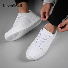 Fashion Sneakers Men Casual Shoes Men Li
