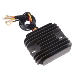Voltage Regulator Rectifier for Suzuki GS850GN 1979 / GS850GL 1980-1983