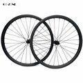 27 5 er Углеродные колеса для горного велосипеда 45x30 мм AM бескамерные колеса DT240S 110x15 148x12 mtb дисковые тормозные ступицы колесная стойка 1420
