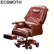 Meuble Bureau Taburete Ergonomic Gamer Sandalyeler Fauteuil Sedie Fotel Biurowy Lol Poltrona Silla Gaming Cadeira Computer Chair