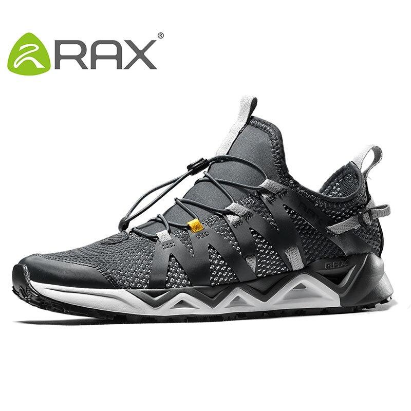ao ar livre tênis de caminhada sapatos de pesca zapatos