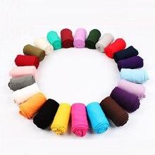 Пикантные разноцветные женские колготки 120d Непрозрачные плотные