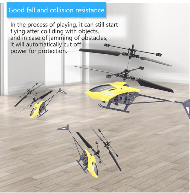 Mini Rc Infrared Control Induction Helicopter Aircraft Flashing Light Toys Christmas Gift Kids Toys Juguetes Zabawki Brinquedos 3