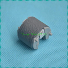 5 X фотомагнитола для HP M402 M403 M426 M427 M501 M403d M403dn M403dw M427dw M427fdn Printer