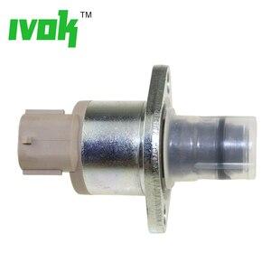 Image 4 - Fuel Pump Regulator Suction Control SCV Valve Unit For Toyota 2.0 2.2 D 4D D4D 294200 0300 294200 0301 294200 02541M 04226 0L030