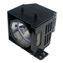 Replacement Lamp ELPLP30/V13H010L30 for EPSON EMP-61 EMP-81 EMP-81+ EMP-821 PowerLite 61p PowerLite 81p PowerLite 821P Projector