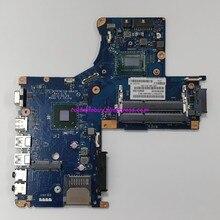 Genuine K000141240 VFKTA LA-9862P w i5-3337U CPU SLJ8E Laptop Motherboard for Toshiba Satellite L40 Notebook PC