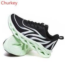 Shoes Men  Sneakers Men  Mens Shoes Casual  Breathable Mesh  Spring/Autumn  Men Sport Shoes  Mens Sneakers Casual  Men's Shoes