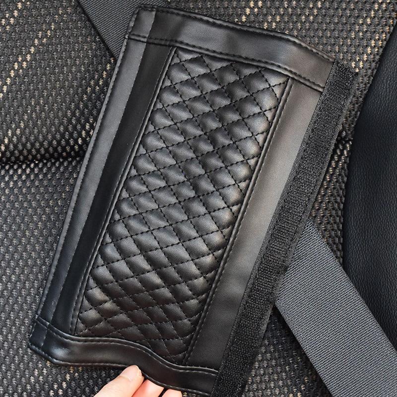 2-PCS-Leather-seat-safety-belt-Cover-Universal-Soft-Car-Seat-Belt-Protector-Shoulder-Strap-Pads (1)