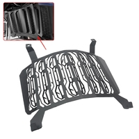 Motorcycle Radiator Guard Grille Protector Cover Stainless Steel for BMW F750GS F850GS F 750 GS F 850 GS 850 2018 2019