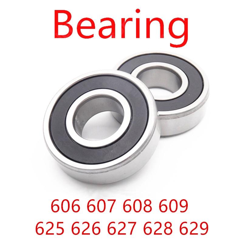 Bearing 606 607 608 609 625 626 627 628 629 Replace For BOSCH DEWALT HITACHI MAKITA METABO HILTI Milwaukee Worx