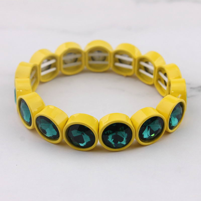 B2242 yellow