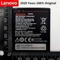 100% Оригинальный протестированный аккумулятор 2750 мАч BL259 для Lenovo Lemon 3 3S K32C30 K32c36 Vibe K5 / K5 Plus / A6020a40 A6020 a40 A 6020a40