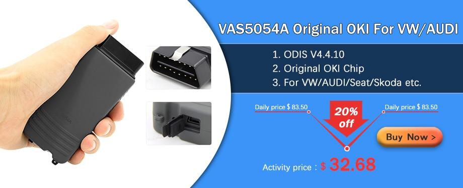 Hd884f85e3b0142c29d11d3ecc43c4315I ELM327 V1.5 PIC18F25K80 OBD2 WIFI Scanner ELM327 WI-FI OBDII elm 327 V1.5 OBD 2 OBD2 Car Diagnostic Auto Tool ODB2 Code Reader
