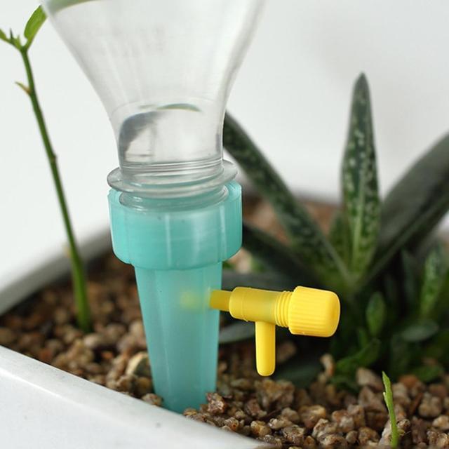 Фото садовый горшок для воды система корней растений автоматическое цена
