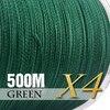 500m-Green