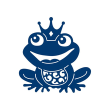 Buy YaMinSanNiO Frog Dies Scrapbooking Metal Cutting New for 2019 Animal Craft Dies Embossing Dies Cuts Card Making Stencils DIY directly from merchant!