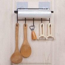 home holder hanging bathroom…